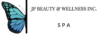 JP Beauty & Wellness